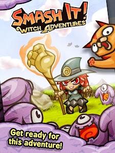Smash IT! Adventures v1.0.3