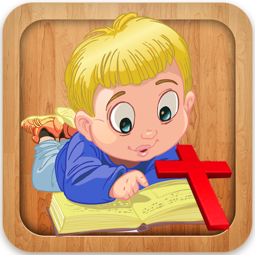 Bible Stories for Children file APK for Gaming PC/PS3/PS4 Smart TV