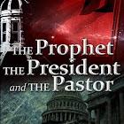 Prophet, President, Pastor icon