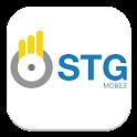 STG Mobile icon