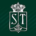 Real Sociedad Tenis de Granada icon