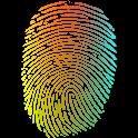 LilFinger: easy fingerpaint icon