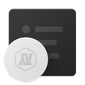 mono charcoal for cm12