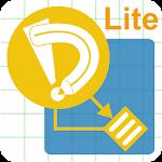 DrawExpress Diagram Lite v1.8.0