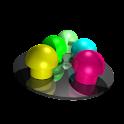 Multi MasterMind logo