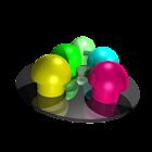 Multi MasterMind icon