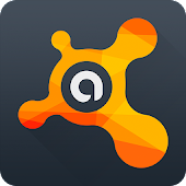 App Mobile Security && Antivirus apk for kindle fire