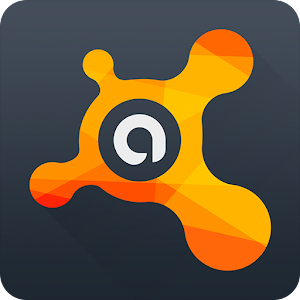 Mobile Security & Antivirus APK