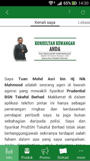 Tuan Mohd Asri