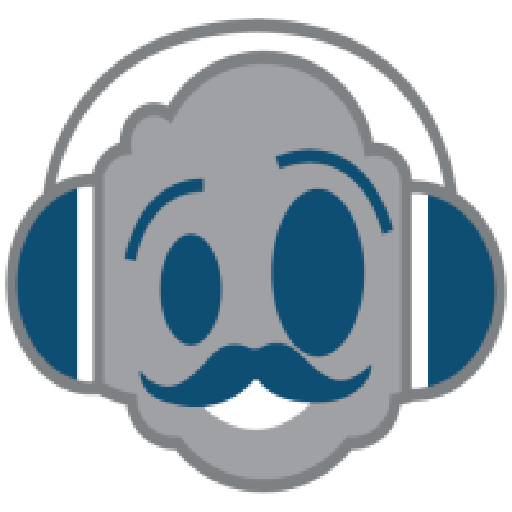 मराठी बालगीते For Android