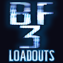 BF3 Loadout Builder logo