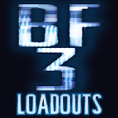 BF3 Loadout Builder
