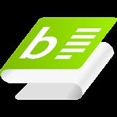 bookline reader