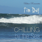 Chilling by the Sea Audio