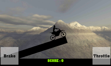 Stunt Bike Racing Games 1.4 screenshot 84666