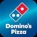 דומינוס פיצה icon