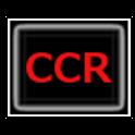 CCR Mixer Pro icon