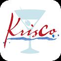 Krisco Liquor icon