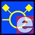 RF & Microwave Toolbox lite logo