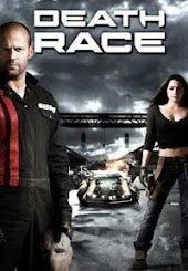 Death Race (Theatrical)
