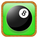 Billiard Rules icon