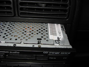 DIY: Unlocking the VW radio SAFE mode | Volkswagen Skoda