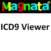ICD9 Viewer - Magnata