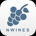 nWines icon