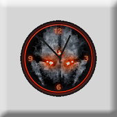 Call of Duty Extinction Clock
