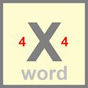 Xword4x4
