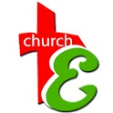 Everyday Church logo