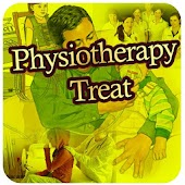 Physiotherapy  Treat