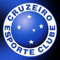 3D Cruzeiro Fundo Animado icon