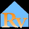 ReturnVisitor icon