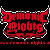 Demonic-Nights.at - Rock/Metal