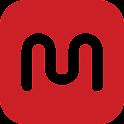 Monoprice icon