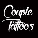 Couple Tattoos icon