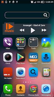 PlayMe Music Player 玩音樂App免費 玩APPs