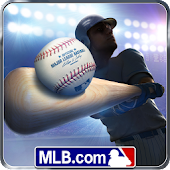 MLB.com Home Run Derby 14