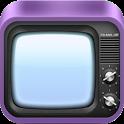 России мобильное телевидение icon