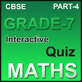 Grade-7-CBSE-Maths-Part-4