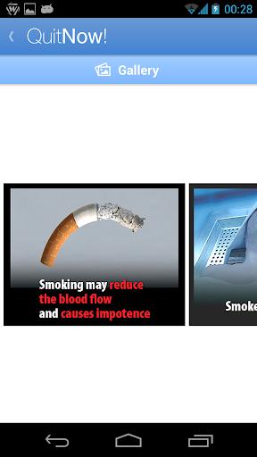 QuitNow! PRO - Stop smoking v5.12.3 Apk Miki
