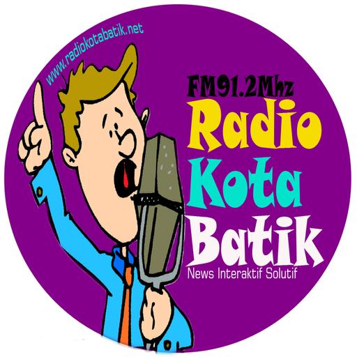 Batik news LOGO-APP點子