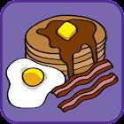 Breakfast Bash icon