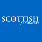 Scottish Memories icon