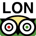 London City Guide logo