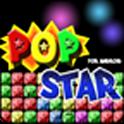 消灭星星popstar(无广告) icon