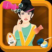 Game Princess Wax Spa Salon apk for kindle fire