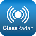 GlassRadar icon