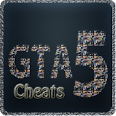 GTA 5 - Cheats & Secrets